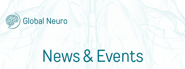 Global Neuro Newsletter